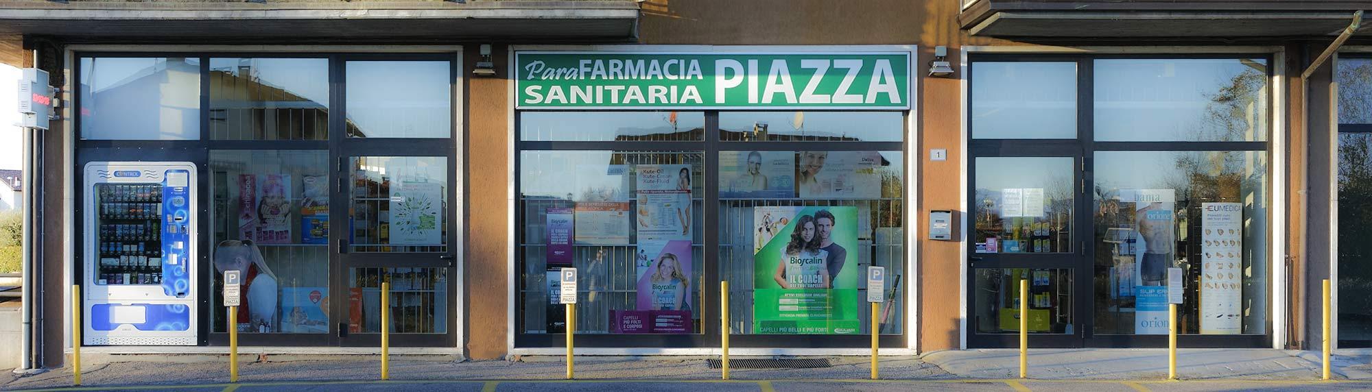 0-Sanitaria-Piazza-Peschiera-Del-Garda-(VR)